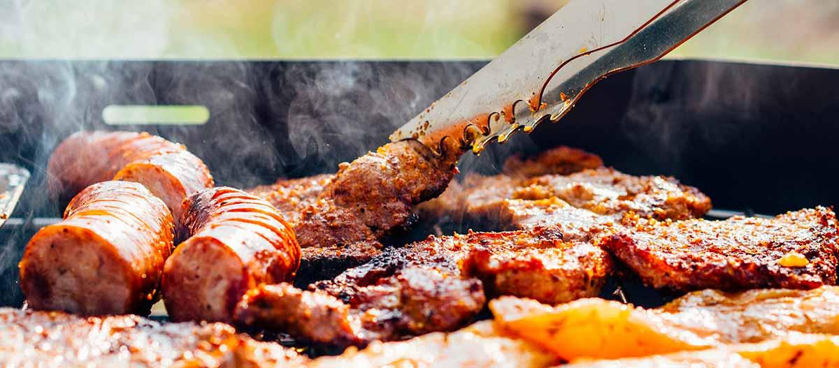 comparatif barbecue vertical
