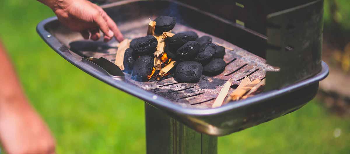 prix barbecue vertical