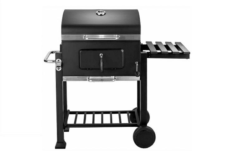 TecTake-barbecue-à-gaz-amis-brochettes-grill-jardin-grillades-saucisses-viande-cuisson-plancha-avis-guide